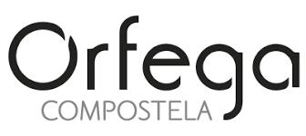 Orfega